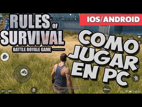 rules of survival tournament date