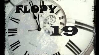 Flopy - 19 (prod. ILLusionist)