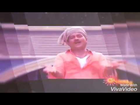 Narasimham pazhanimala dj version