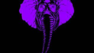 Purple Elephant - Short Dubstep Mix #2