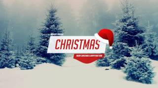 Christmas Music Mix 🎄 Best Trap, Dubstep, EDM 🎄Songs 2016