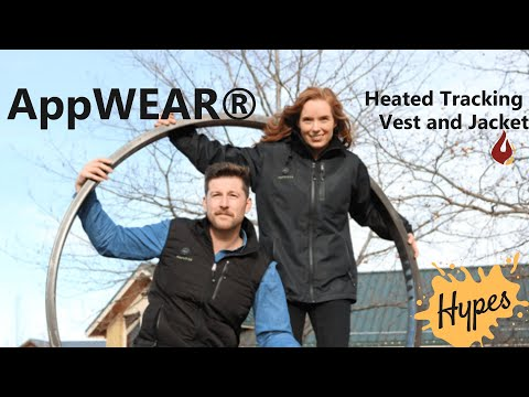 appwear-heated-jacket-and-vest