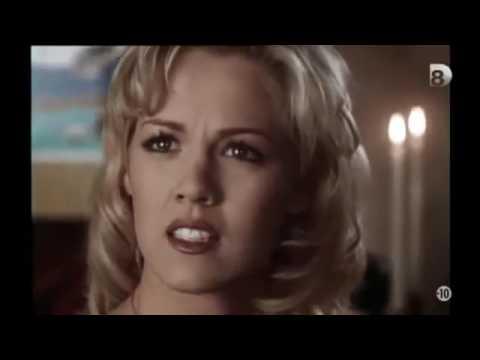 Coeur De Vengeance An Unfinished Affair 1996 Francais 1 Youtube