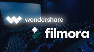 КАК ВЗЛОМАТЬ Wondershare Filmora 8.7.0 + CRACK + PACK EFFECTS 2018