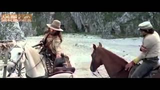 اجمل افلام كاوبوي كيوما كامل مترجم •HD•   YouTube