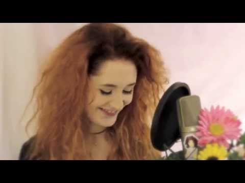 Janet Devlin   Friday I'm In Love - The Cure Cover