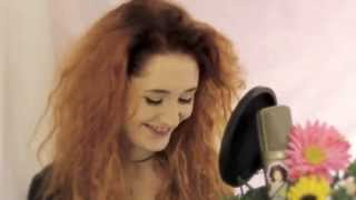Janet Devlin   Friday I