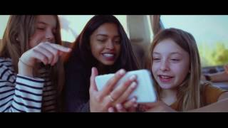 "Kids United - ""Des ricochets"" [Clip Officiel]"