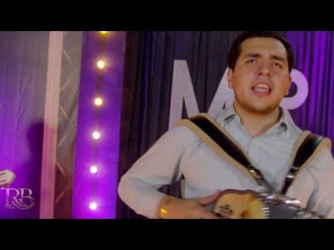 ¡¡MINI DORITOSI!! * CÓMO HACER Doritos o Snacks en MINIATURA from YouTube · Duration:  4 minutes 37 seconds