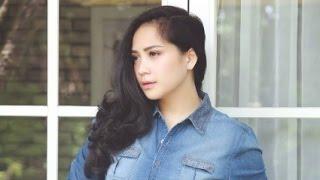 Download Video Punya Dada Besar, Nagita Diejek Jalani Operasi Payudara Di Luar Negeri MP3 3GP MP4
