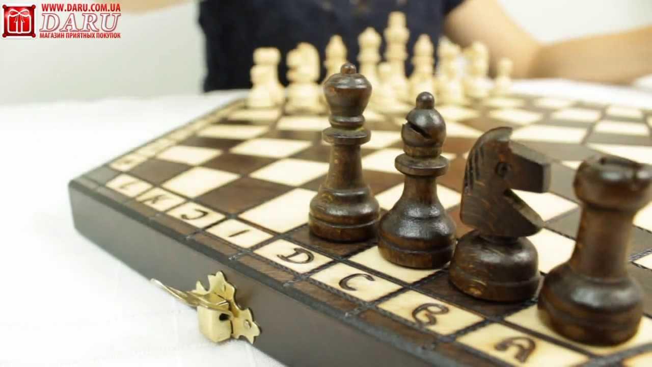 Шахматы подарочные в шахматном магазине. Купить шахматы подарочные по самым низким ценам. Доставка по всей россии.