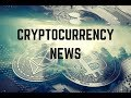 Crypto News: South Korea capital Seoul's cryptocurrency S-Coin, Koinex advanced charts and more