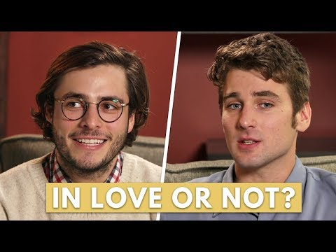 Their Trip to Meet the Family Went Very Wrong... | In Love or Not