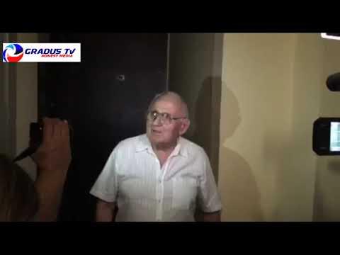 СРОЧНО!! Обыск родителей независимого кандидата! - Видео онлайн