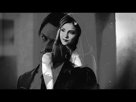 ►Damon & Katherine • I Hate Everything About You