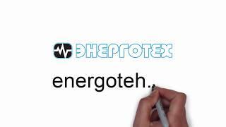 видео Российские стабилизаторы напряжения Энерготех