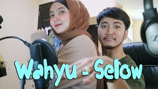 Wahyu Selow Abilhaq Seraldi Cover MP3