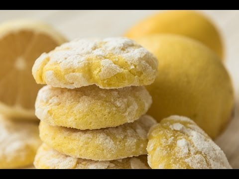 lemon-gooey-butter-cookies---a-new-american-cookie-classic-recipe