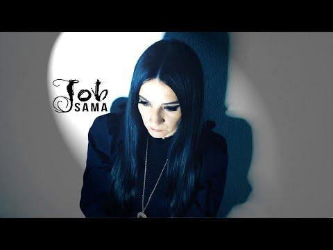 JOB - Sama