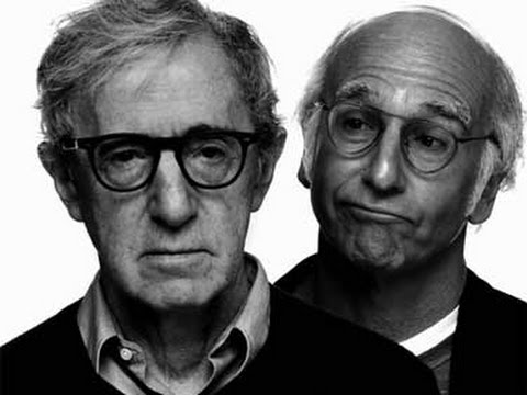 whatever works 2009 movie review and larry david woody