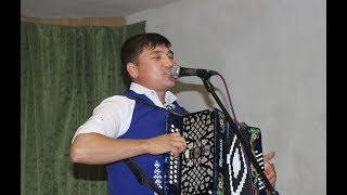 Михаил Веселов   Тыйым вел йОратем.
