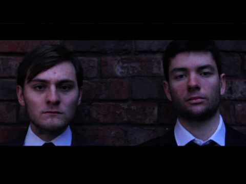 The Dumb Waiter (Play) trailer - Fourth Wall Theatre