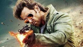Movies in Theaters 2016 | Now Playing Drama Movies | New Action Movies English Full HD