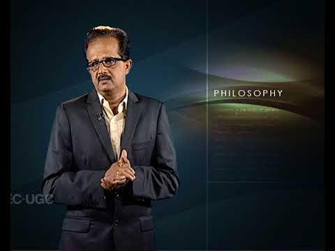 Dr. S. Radhakrishnan – The Greatest Religious Philosopher