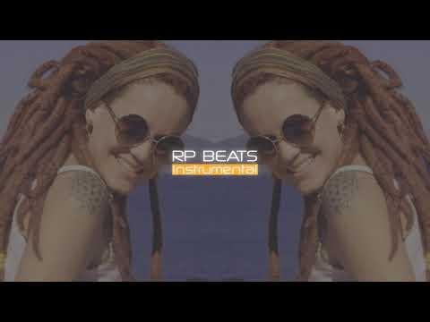 hip hop reggae beat instrumental Peace 2018 RP BEATS