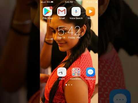 Tamil HD movies free download thumbnail