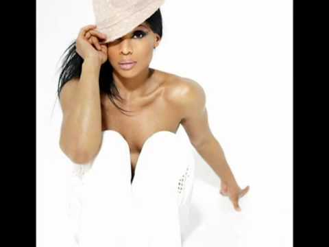 Adina Howard ~T Shirt and Panties~   YouTube