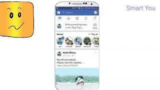 How to get Facebook auto like.....