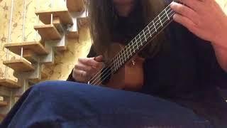 азино 777 на гитаре