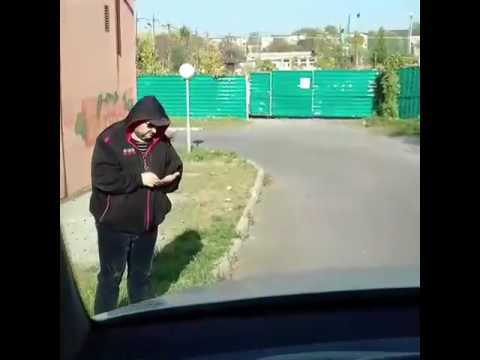 Со смыслом/Северная Осетия/ Владикавказ