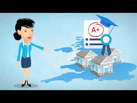British Council and Assessment