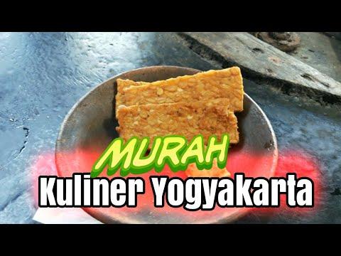 wisata-kuliner-murah-di-yogyakarta