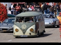 Nationaal Oldtimer Festival sfeerimpressie 402 Automotive!