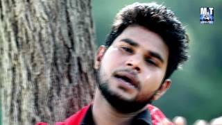 GamaDiyan Bediyan II New Punjabi Sad Song 2017 II Singer SheadaKallis  Music Track Pathankot