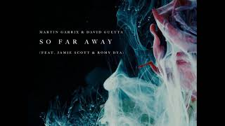 martin-garrix-david-guetta-so-far-away-official-music-download