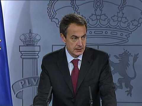 EU to focus on economic coordination under Spain