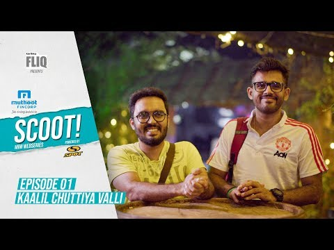 karikku lolan comedy malayalam karikk scoot therapara george #karikkufliq #scoot #miniwebseries   special thanks:   libni mary jacob, neeraj mohan, zabith nasser, pradeeksh vishnudas, amjad jaleel (gm metadata technologies), shashikesh prabhu (gm sfs homes)  credits:  directed by : arjun ratan executive produc