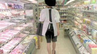 Download Video JAPANESE MOTHER MP3 3GP MP4