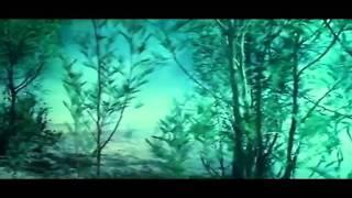 Neendiya Se Jaagi Bahaar Aisa Mausam Dekha Pehli Bahaar   Hero HD   YouTube