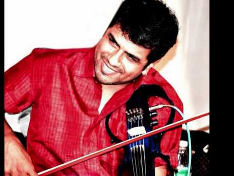 Violinist Balabhaskar on Red Carpet with RJ Mathukkutty. Full Show.