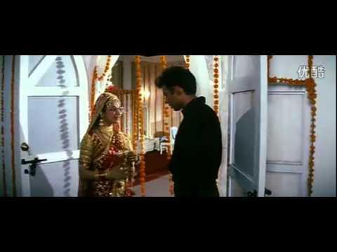 Hote Hote Pyar Ho Gaya Part9