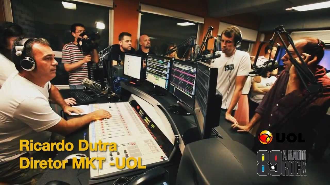 Soittolista Radio Rock