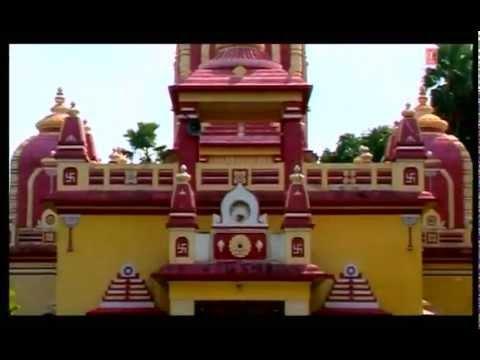 Jape Jeda Ram Da Naam Karnail Rana [Full Song] I Ram Sahare Jiya Karo (Satsangi Bhajan)