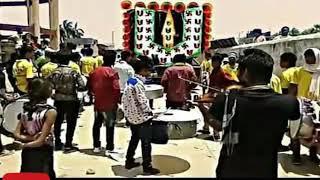 Bholi Surat Dil Ke Khote   dj MiX  banjo   pad mix   Bass   dj Jeetu    SeOni    mo.   9340088368