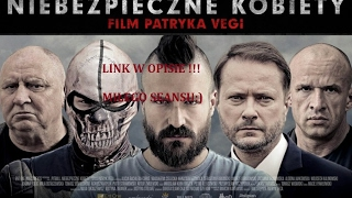 Pitbull nowe porządki (2016) - cały film lektor PL po polsku HD CDA