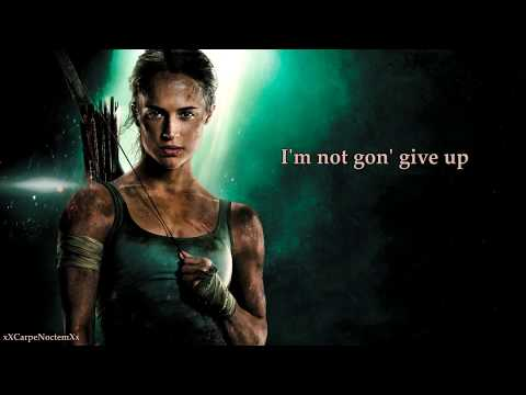"2WEI - Survivor (Epic Cover - ""Tomb Raider - Trailer 2 Music"")[Lyrics]"